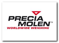 PRECIA-MOLEN, fabricant connu et reconnu pour son savoir-faire en pont-bascule
