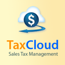 TaxCloud for Salesforce