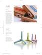 EcoCartridge & Coral Tools