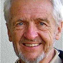 dr. uffe ravnskov