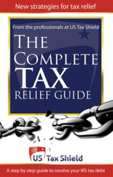 us tax shield - complete tax relief guide