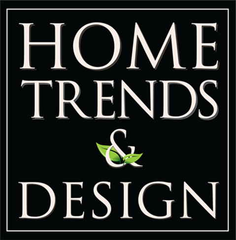 Home Trends And Design Debuts New Collections At Las Vegas Furniture Market