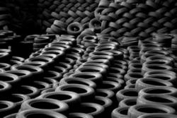 Texas product liability attorneys highlight dangers associated with tire defects