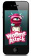 Local Wisdom Introduces New Mobile Game, Wooble Attack