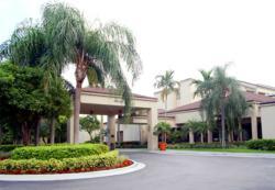 Miami Florida Hotels, Hotels Near Miami Airport