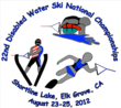 Ability Center Sponsors the 22nd Annual National Disabled Water Ski...