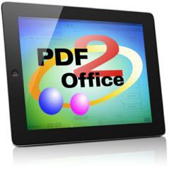 PDF iPad Converter