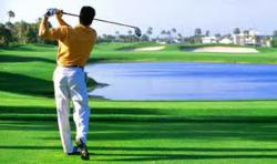 Discover How to Improve Golf Swing Online Free
