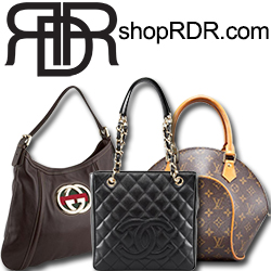 Rodeo Drive Resale - http://www.shopRDR.com - Shop, Sell, and Consignment of Authenticated Designer Bags, Shoes, Clothing & Accessories