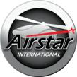 Airstar Helicopter-Based Service Supports Brazilian Oil Giant...