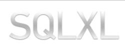 relational database design, sql server consultant
