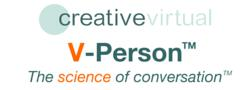 Creative Virtual Virtual Assistants