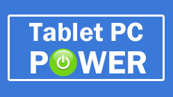 News and reviews on tablet PC's