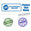 ADT Security Maintains Position on List of Best Home Alarm System...