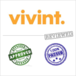 Top Alarm System Review Site Adds Vivint to List of Best Cellular...