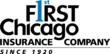 First Chicago Insurance Company Provides Valuable Tips on Reviewing...