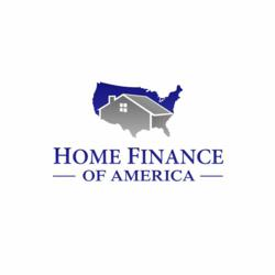 Home Finance of America