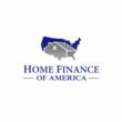 Home Finance of America Reports an Increase in 15 Year Fixed Mortgage...