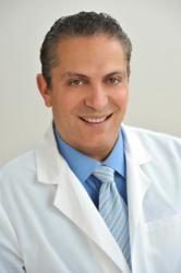 cataract surgery new jersey, lasik nj