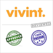 Vivint Security Named Consumer's Pick for Home Automation Systems - SecuritySystemReviews.com