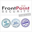 FrontPoint Security Voted Best Overall Alarm System Company – AlarmSystemReport.com