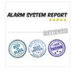 Alarm Systems – Best of 2014 List Live at AlarmSystemReport