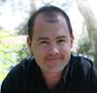 Eiffel Software Announces EiffelStudio 13.11, Adding a Simple Web...