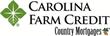 Carolina Farm Credit Puts Its Profits in Customers' Pockets
