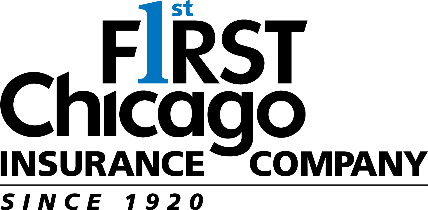 Direct Auto Insurance Chicago