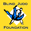 "The Blind Judo Foundation Endorses ""Unite Against Bullying"" Campaign and October as The National Bullying Prevention Month"