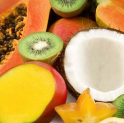 Buy Tropical Fruit Online