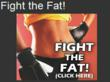 Fight the fat at The Fitness Compound, Santa Clarita