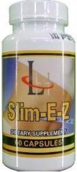 SlimEZ Antixidant Weight Loss Supplement