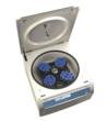 Save with Thermo Scientific Heraeus Centrifuge Bundles from...