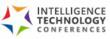 New QuickStart Intelligence Conference Series Highlights Microsoft...