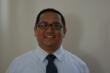 "Schervier Nursing Care Center Appoints Nebuchadrezzar ""Joneb"" P. Alday..."