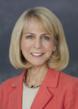 Jane Michaels