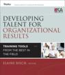 Insight Experience Expertise on Increasing Impact of Business Simulations featured in ISA Book