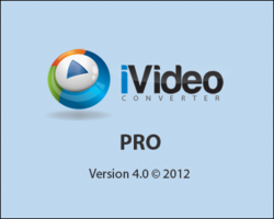 iVideo Converter & YouTube Downloader