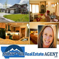 Bozeman Montana condos for sale