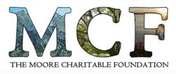 Moore Charitable Foundation
