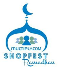 E-Commerce Site Multiply Holds Ramadhan Online Shopping Festival