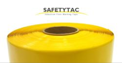 SafetyTac Tape