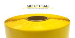 SafetyTac Tape