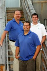 Linoma Software and GoAnywhereMFT add new developers.