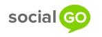 Create a website with SocialGO