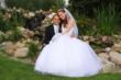Aware Bear Wedding Photography in Rochester, NY Announces the New 2013...