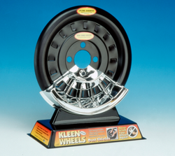 Kleen Wheels | Dust Shields | Aftermarket Auto Parts