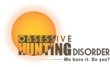 ObsessiveHuntingDisorder.com Mobile Version Now displays Hunter's...