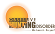 ObsessiveHuntingDisorder.com Updates Online Hunting Journal and Logbook with Data compiled from Hunting Season